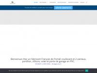 stockflash.fr