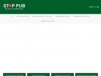 stoppub.fr