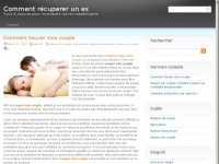 comment-recupere-ex.be