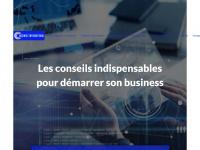businessinternational.fr