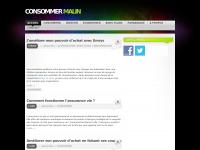 consommer-malin.fr