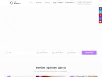 vacatel.com