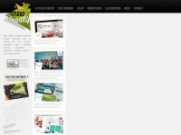 studio-creatif.fr