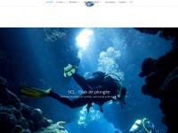 subaquatique-club-lambescain.fr