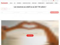 Sunweb.fr
