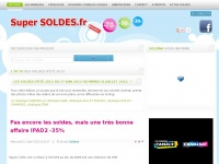 supersoldes.fr