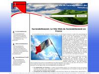surrendettement.fr