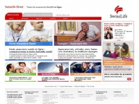 swisslife-direct.fr
