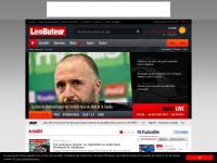 lebuteur.com
