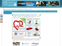 synergieassurance.fr