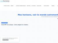 meshorizons.com