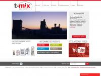 t-mix.fr