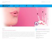 Creamcom.fr