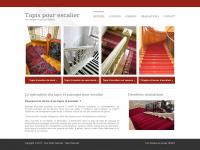 tapis-pour-escalier.fr
