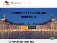 Taxi-tele.fr