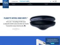 tds-eas.fr