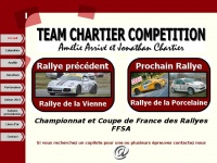 teamchartiercompetition.fr