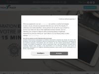 tech-trade.fr