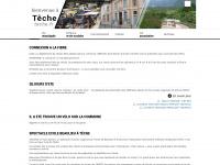 teche.fr