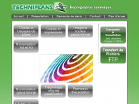 techniplans.fr