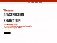 Technirenovation.fr