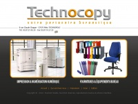 Technocopy.fr