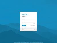 Technofil.fr