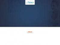 Technoland.fr