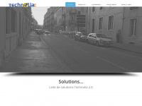 Technolia.fr