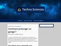 Technosciences.fr