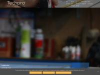 Techpro.fr
