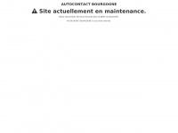 autocontact-bourgogne.com
