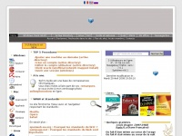 Techsguide.fr