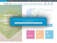 sanef.com