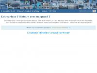 teletong.fr