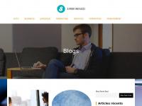 simon-renucci.org