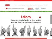 Tellora.fr
