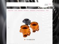 sogemap.org