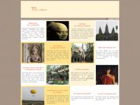temples-angkor.fr