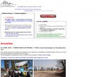 amisrua.antony.free.fr