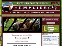 Afc-templiers.net