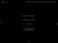 lautretribu.com