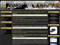 ours-toulouse.com