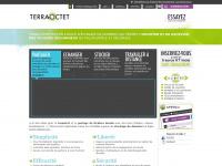 terra-octet.fr