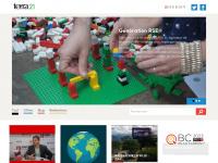 terra21.fr
