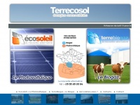energies-renouvelables-fr.com