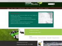 Tesse-motoculture.fr