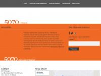 tesson-design.fr