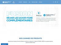 Testwell.fr