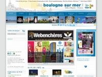 ville-boulogne-sur-mer.fr